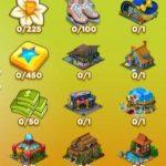 Hallgrimskirkja Church Chests Rewards-1