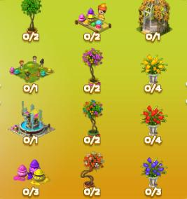 Linxia Grand Theater Chests Rewards-3