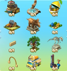Greenopolis in Shanghai Chests Rewards-2