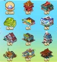 Royal Exhibition Building Chests Rewards-1
