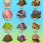 Patrika Gate Chests Rewards-1