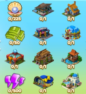 Odessa Opera House Chests Rewards-1