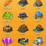 Astashovo House Chest Rewards-1