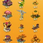 Astashovo House Chest Rewards-2