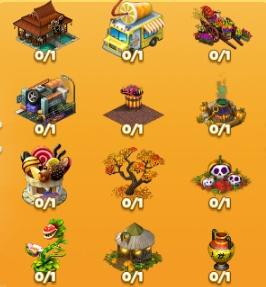 Villa Palagonia Chests Rewards-2