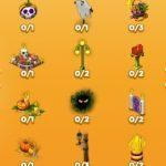 Villa Palagonia Chests Rewards-3