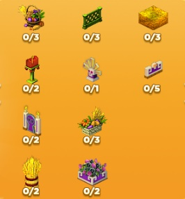 Villa Palagonia Chests Rewards-4