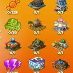 Mystic Manor Chests Rewards-1