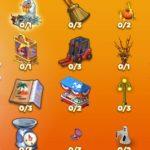 Mystic Manor Chests Rewards-3