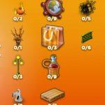Mystic Manor Chests Rewards-4