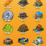 Vienna City Hall Chests Rewards-1