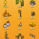 Vienna City Hall Chests Rewards-3