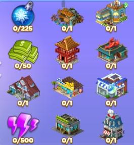 Putra Mosque Chests Rewards-1