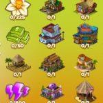 Castle of Ravadinovo Chests Rewards-1