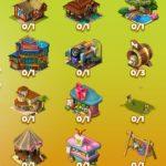 Castle of Ravadinovo Chests Rewards-2