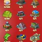 Grand Central Terminal Chests Rewards-1